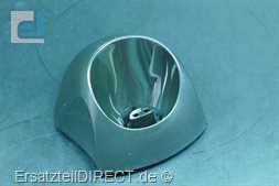 Braun Ladeschale Ladesockel Cruzer 3-4 (5730) Z60