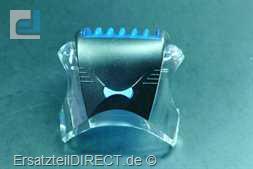 Braun Distanzkamm CruZer face Z6 Type 5730 5734