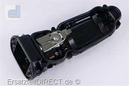 Braun Rasierer Gehäuse +Motor 5412 5411 5413 390cc