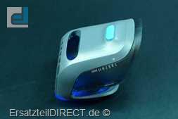 Braun Barttrimmer Kamm Bartaufsatz Z6 (5417)