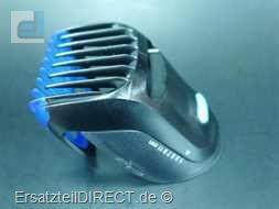 Braun Bartschneideraufsatz zu Cruzer BT5010 BT5050