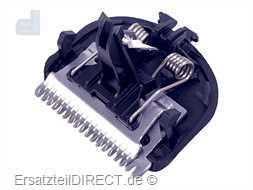 Braun Bartschneider Schneidsystem Cruzer 5417 5418