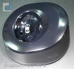 Braun Barttrimmer Ladesockel Z6 5417 5418 BT50 /70