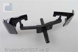 Braun Seitenblende  Series5 5020s - 5090cc (5748)