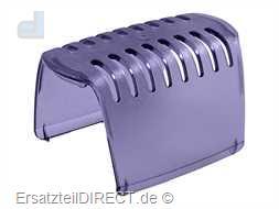 Braun Rasierer Schutzkappe Scherkopf Series 5*