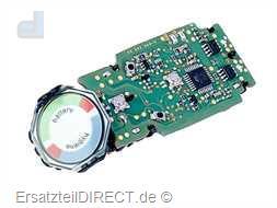 Braun Rasierer Leiterplatte 5696 790cc-7 799cc-7