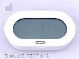 Braun Oral-B LCD-Anzeige SMART GUIDE D36 SG 2.1