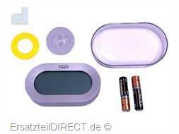 Braun LCD-Anzeige SMART GUIDE 2.1 /3762 D34 Modell