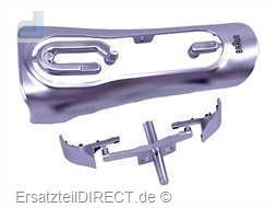 Braun Rasierer Series 9 Gehäuseteile-Set 5790 5791