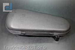 Braun Rasierer Premium-Etui zu Series 9 /5790 5791