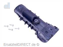 Braun Rasierer Series 9 Dichtdeckel mit Schalter