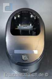 Braun Reinigungsstation Series 9  9050CC - 9095CC