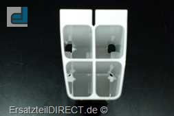 Braun Innenbehälter 4 Bürsten (3719 4715) OC 15525