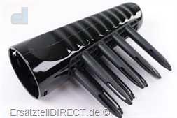 Braun Lockenstab Fingerbürste 38mm zu AS400 AS330