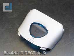 Braun CruZer Rasierer Gehäusevorderseite Typ 5090
