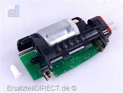 Braun Silk Epil 5 Platine+Motor Typ 5390 5-500 547