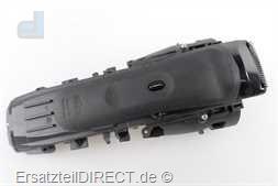 Braun Gehäuse für Series 5 5020s - 5090cc (5748)