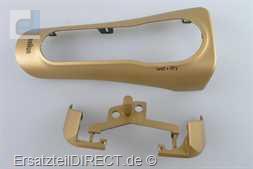 Braun Rasierer Series 9 Gehäuseteile Set Type 5791