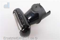 Braun BodyGroomer Scherfolien Kopf MGK3020 MGK3080