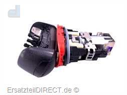 Braun Rasierer Series 5-2 Type 5768 Motor 5030S