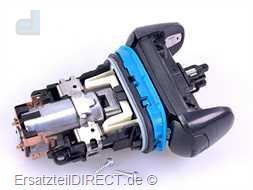 Braun Rasierer Series 5 5769 Motor 5140S 5145 5195