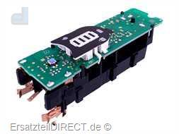 Braun Rasierer Leiterplatte Series 5 5030s (5768)