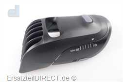Braun Barttrimmer Kamm-Haaraufsatz Z6 (5417)