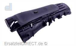 Braun Rasierer Gehäuserücken Series 5-2 5030s 5768