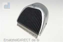 Carrera Schneidsatz für Haarschneider 8167901
