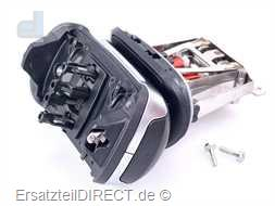 Braun Rasierer Series 9 - 5790 5791 Antrieb si/sw