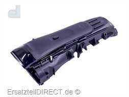 Braun Rasierer Gehäuse +Langhaarschneider S9-3 9-4