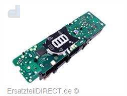 Braun Rasierer Series S8 9-3 Platine Typ 5793 5795