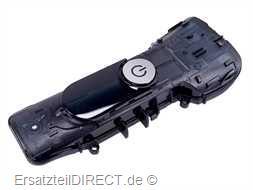 Braun Rasierer Series 9 Dichtdeckel +Schalter S9-3