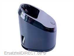 Braun Reinigungsstation Series 8-3 8360cc -8390cc