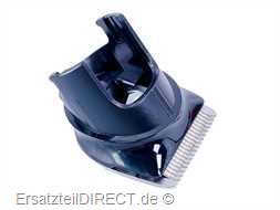 Braun Bartschneider Schersystem 5544 MGK7020