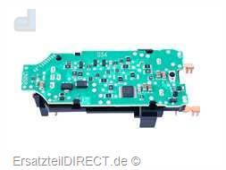 Braun Rasierer Platine Typ 5415 S3 2 Led 3010 3020