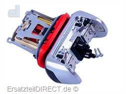Braun Rasierer Series 8 5795 Motor Antrieb si./rot