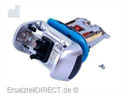 Braun Rasierer Series 8 5795 Motor Antrieb si/blau