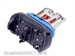 Braun Rasierer Series 9 5793 5791 Antrieb sw/bl