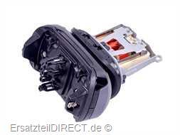 Braun Rasierer Series 9 5793 5791 Antrieb gr./sw.