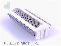 Braun Ladyshave Scherfolie+Klinge Series 9 Fl.5380