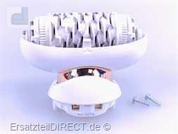 Braun Epilierer Epilierkopf Series 9 Flex Typ 5380