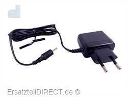 Braun Barttrimmer Ladegerät 2.3Volt BT3020 -BT3222