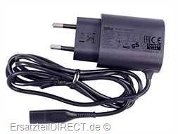 Braun Rasierer / Zahnbürstenhalter Steckernetzteil