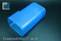 Braun Munddusche Wasserbehälter 3724 3719 3727 bl.