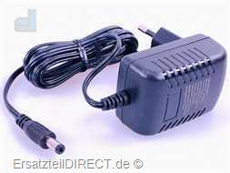 Leifheit Akkusauger Ladegerät Rotaro PowerVac 2in1