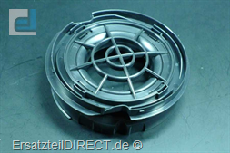 Wella Haartrockner Aeroxx Ionic ADAPTER für Gitter