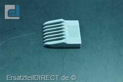 Wella Haarschneider Contura Kamm HS40 41 HS60 HS61