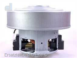 Dyson Staubsauger Motor DC05 DC08 DC11 DC19 DC20