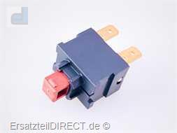 Dyson Staubsauger Schalter DC01 DC02 DC03 D05 DC19